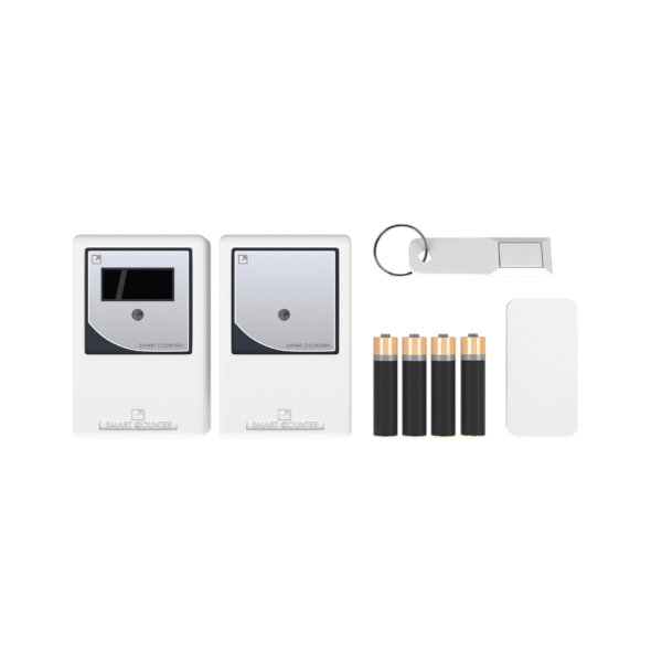 people-counter-infrared-with-reset-key